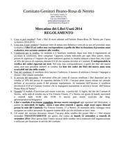 regolamentomercatinolibriusati2014