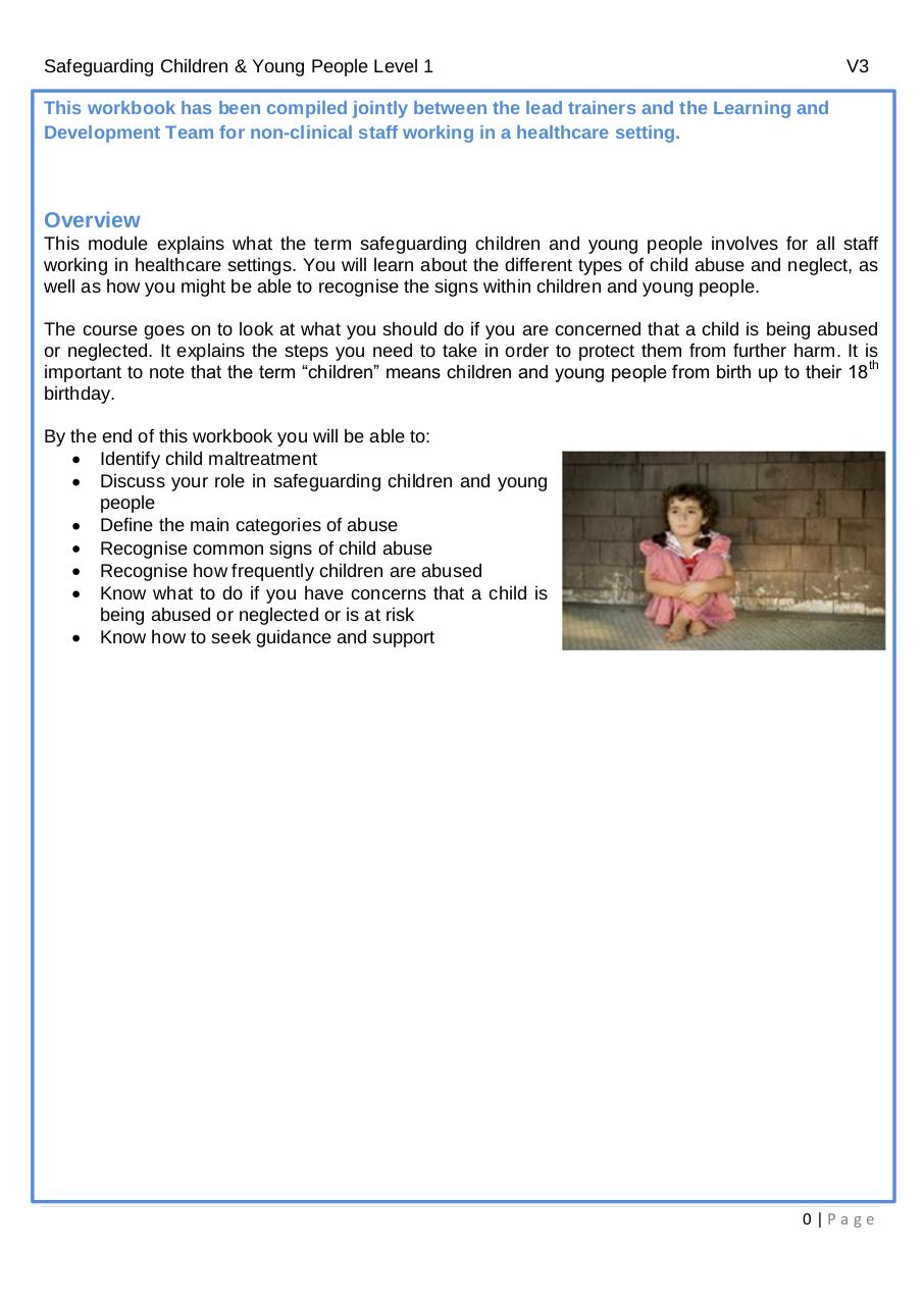 Preview of PDF document safeguarding-children-level-1-workbook-v3-app-version.pdf