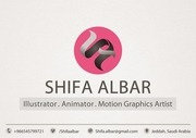 PDF Document shifa albar portfolio high q
