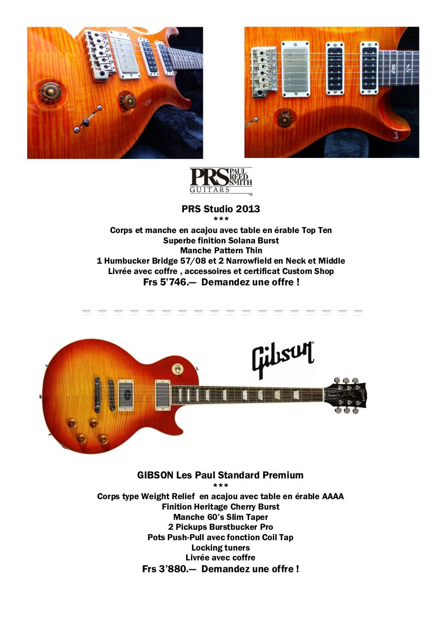 Guitares, le Best Of3.pdf - page 2/6