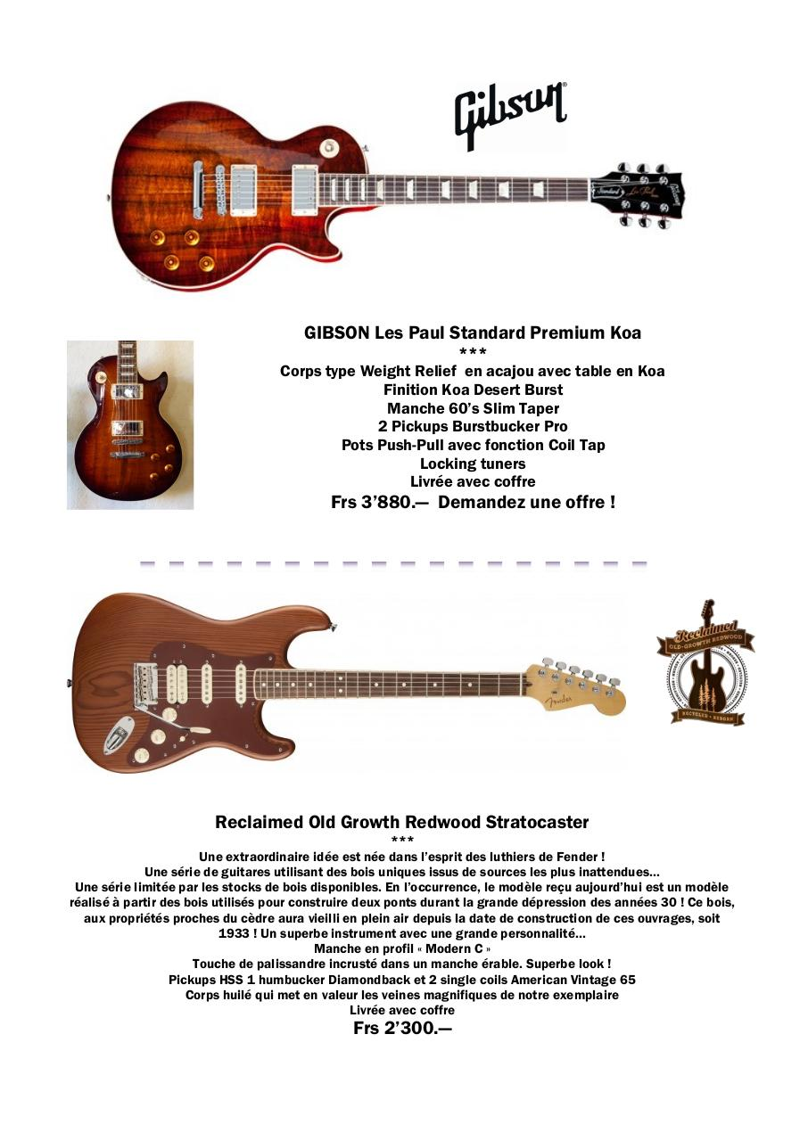 Guitares, le Best Of3.pdf - page 3/6