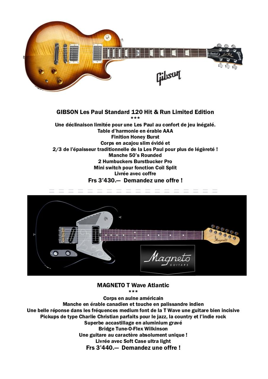 Guitares, le Best Of3.pdf - page 4/6