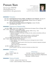 PDF Document cv 7