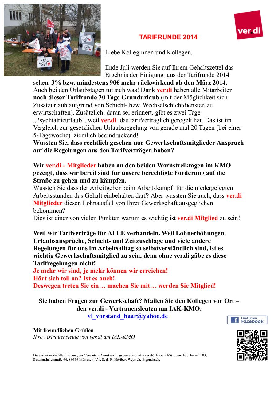 Document preview Rückmeldung Gehaltszettel Tarifrunde.pdf - page 1/1