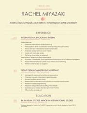 PDF Document rachel miyazaki resume 2014