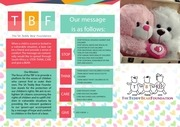 PDF Document tbf brochure