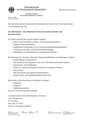 PDF Document 201410 assistantrk