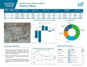 kearny mesa ind 2q 2014 overview