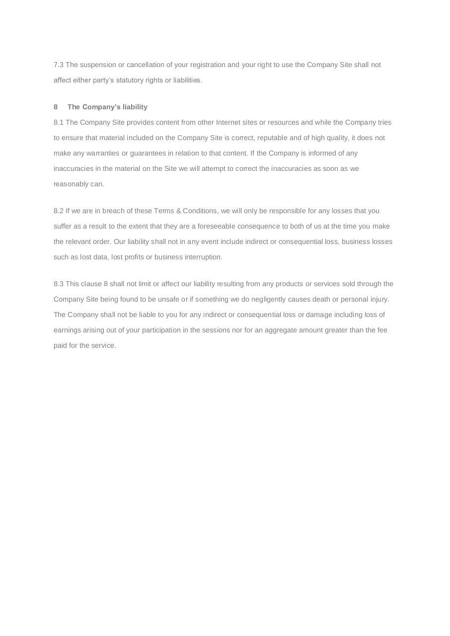 Terms and conditions.pdf - page 3/6