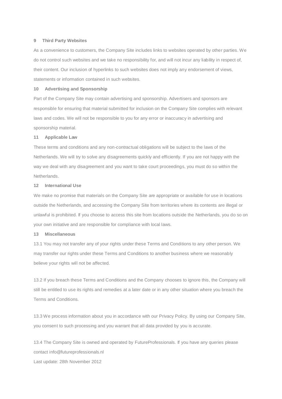 Terms and conditions.pdf - page 4/6