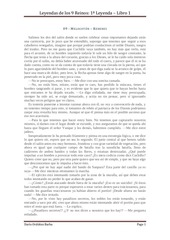 PDF Document 09 melocot n rehenes