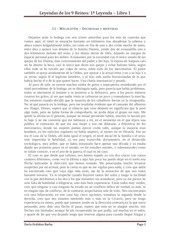 PDF Document 11 melocot n oscuridad y mentiras