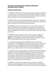 principiosorganizativoset01