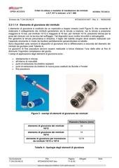PDF Document specifica tecnica telecom manicotti per minitubi 1