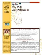 2014 fall program 6page compressed 1