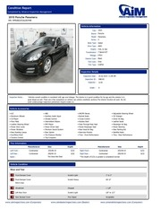 PDF Document panamera cond