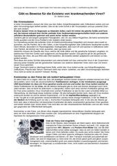 PDF Document virenexistenz