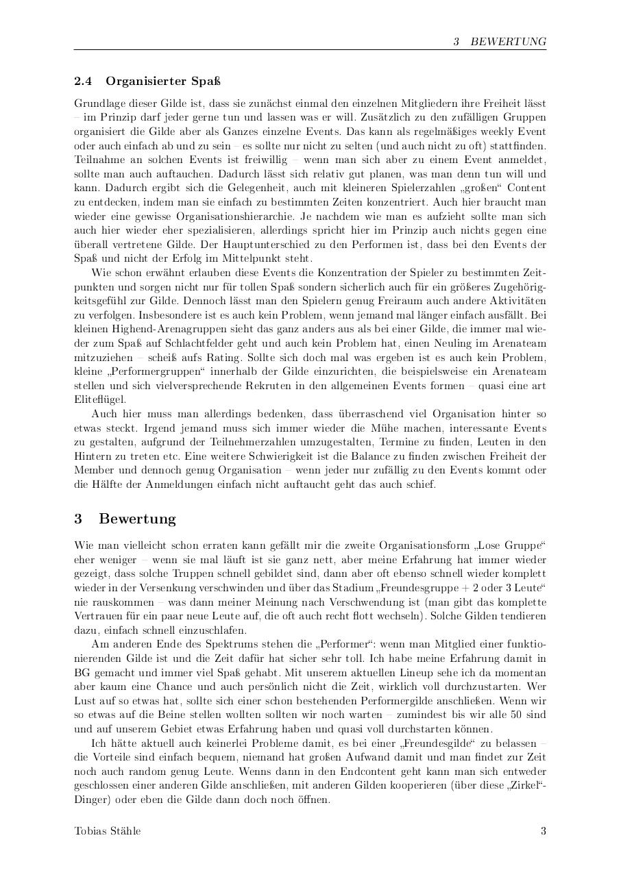 Document preview gildenformen.pdf - page 3/4