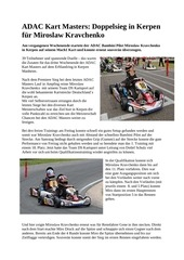 PDF Document adac kart masters