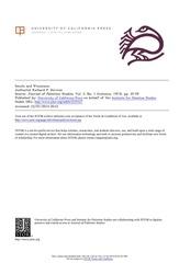 PDF Document smutsweizmann