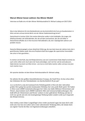 PDF Document interview wiener baustadtrat
