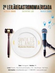 santafe 2014 6