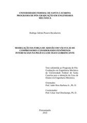 PDF Document trabalho de doutorado tese rodrigo a pizarro r