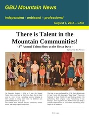 PDF Document gbu mountain news lxix august 7 2014