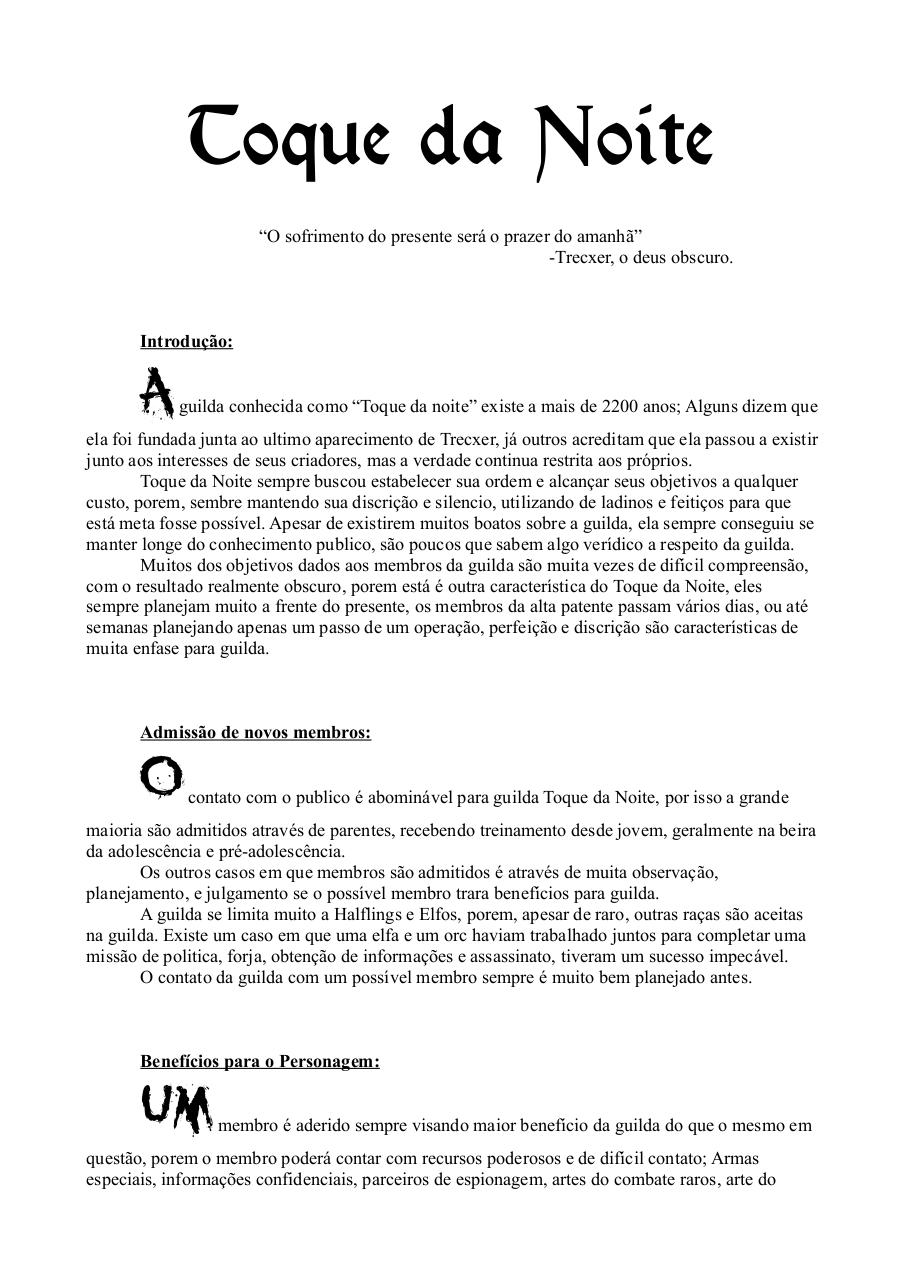 Preview of PDF document toque-da-noite-2.pdf