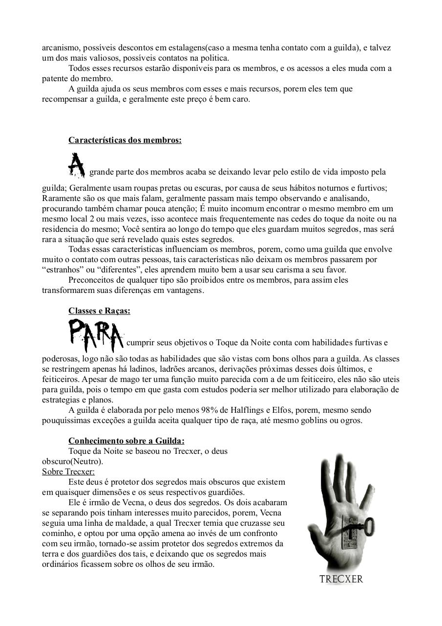Document preview Toque da noite 2.pdf - page 2/5