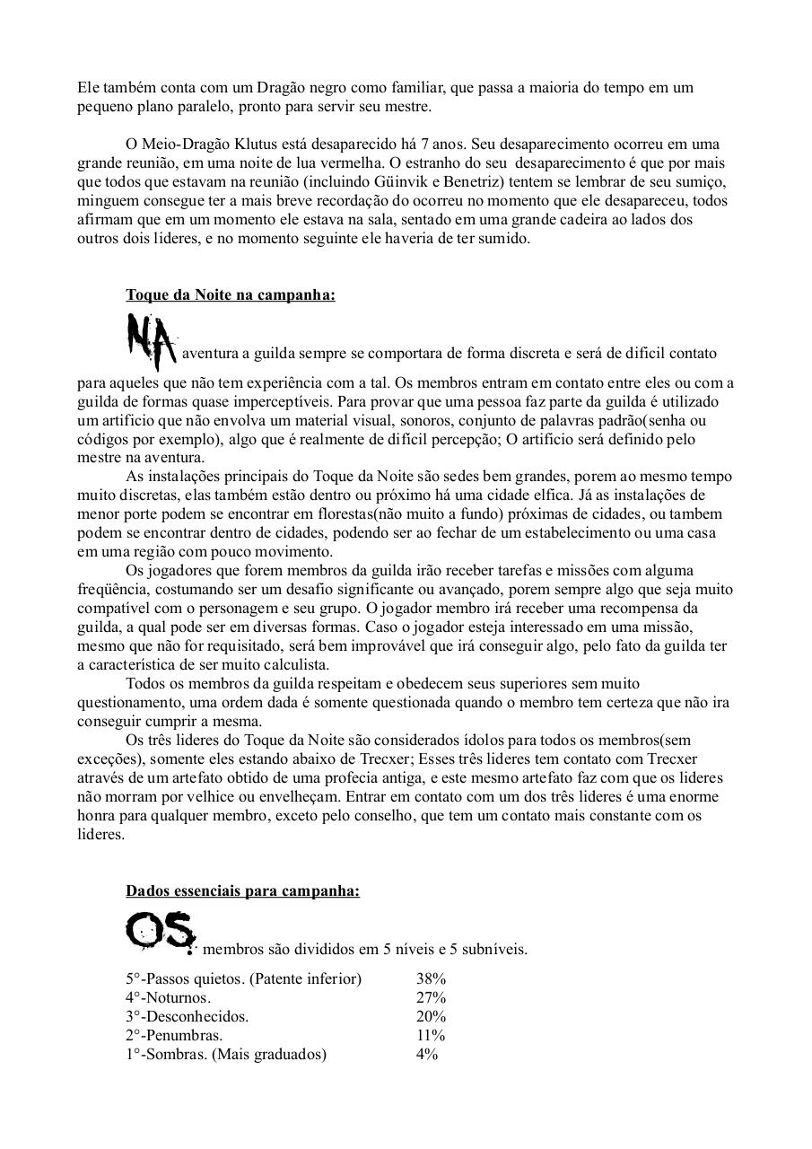 Document preview Toque da noite 2.pdf - page 4/5