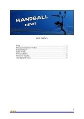 PDF Document podsumowanie sezonu ii ph 5