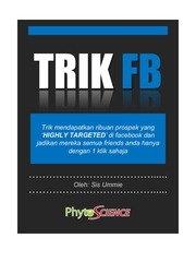 PDF Document trikfb