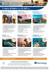 100814 ga business to bali 536890 ms