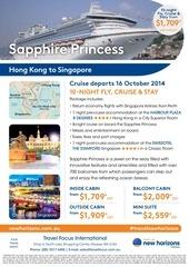 310814 sapphire princess hkg sin 16oct14 537752 ms