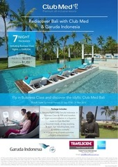 club med and ga business class flyer travelscene
