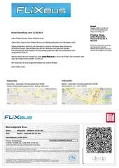 PDF Document ticket 20140811172359 1