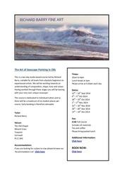 PDF Document seascape course