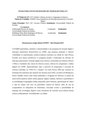 PDF Document rea abanne