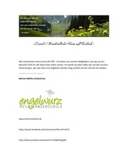zausels info pdf