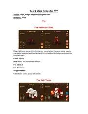 PDF Document best2starsheroesforpvp