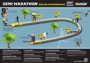 sml halbmarathon a4 fr druck ohne schnittmarken 1