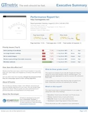 gtmetrix report samagames net 20140823t034029 txfqjolh full