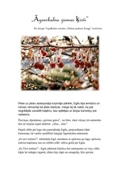 PDF Document genskalna ziemas ir i