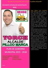 PDF Document plan de gobierno pillco marca