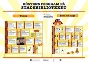 biblioteket hostprogram2014 a3
