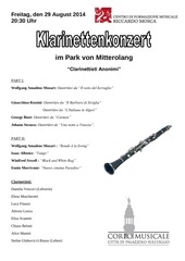 PDF Document klarinetten