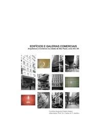 PDF Document edificiosgaleriascomerciais