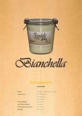 sb 2014 bianchella