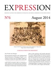 PDF Document expression n 6 summer 2014